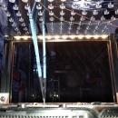 LED BDM Frame cu LEDURI calitate Premium pentru Ktag KESS Galletto BDM100
