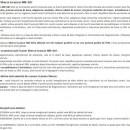 New Xhorse Iscancar MM-007 Diagnoza full, Modificat km, Codari, Adaptari, Programat chei