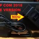 NOU ULTIMA VERSIUNE !!! Interfata, Tester, Diagnoza Opel Op-com 2018 Engleza (Full Acces Inclus)