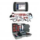 Pret INEGALABIL Original Autel Scanner Autel Maxidas Ds708=>Update Ds808