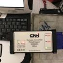Promotie ! CNH DPA5 EST 8.8 v.2018 pentru gama New Holland Kobelco, CASE, Steyr, Flexicoil, FK, O&K