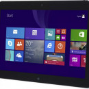 Tableta HP ElitePad 1000 G2, Intel Atom Quad Core Z3795 1.6 Ghz, 4 GB DDR3, 128 GB, Wi-Fi, 2 x Webcam, Bluetooth, Display 10.1inch 1920 by 1200 Touchscreen, Windows 10 Pro