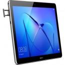 """Tableta Huawei MediaPad T3 10, 9.6"""", Quad Core 1.4 GHz, 2GB RAM, 32GB"""