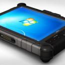 Tableta Militara Xplore iX104C5 I7 Antisoc, Antipraf, Toughbook, Touchscreen