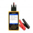Tester auto baterii, alternator, electromotor AUTOOL BT460 12V / 24V Turisme / Camioane
