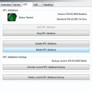 Tester auto Mercedes MB STAR COMPACT C4 SD Connect Pro + Laptop Militar I5 Panasonic+Vediamo versiune noua Limba Romana up-date 2020