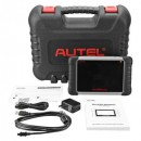 Tester auto Profesional Autel MaxiPro MP808TS Model Nou Bluetooth cu functii Ds808+Tpms.