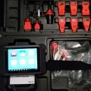 AUTEL MaxiSYS MS906 ( Android 4.0 BT/WIFI) Tester Auto Profesional Universal Produs Original 100%