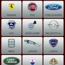 Easydiag Interfata diagnoza Auto X431 Diag Pro3S 2020 Tester Auto Diagnoza pentru Android (Telefoane/Tablete)