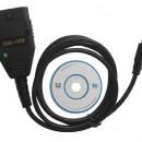 Interfata Chip Tuning CMD CAN Flasher V1251