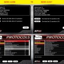 KESS V2 V2.23 Master Pro Tuning Kit Fara Limita de Token-uri Master FW V5.017