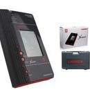 Launch x431 IV Master 2014 Limba Romana Produs Original 100% cu update On-Line