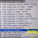 Nou !! VCDS/VAGCOM HEX V2 Interfata diagnoza Update 21.X, Ultima Versiune 2021 !