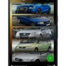 Obdeleven Pro Interfata profesionala originala pentru gama VAG: VW, Skoda, Audi, Seat