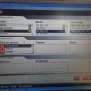 Pret INEGALABIL: Delphi DS150e Noul VCI+ Tester Multimarca + Laptop Dedicat Diagnoza Auto + Autodata