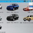 Programator chei auto Original CGDI Prog pentru BMW 3