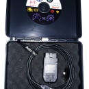 Promo Interfata VCDS HEX V2 PRO Ultima Versiunem full activata, long coding activ V20.12
