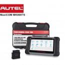 Tester auto Profesional Autel MaxiCOM MK808TS Bluetooth Model Nou