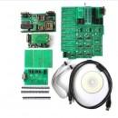 UPA-USB Programmer V1.2 Auto Ecu Programmer cu Set Adaptori inclusi in pret