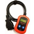 VAG PIN Reader Security Code Reading OBDII