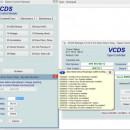 VCDS 12.12.X Pro in Limba Romana Full Activat inclusiv update 2013/2014