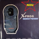 X-Prog Launch programator chei pentru X431 Series (Produs Nou)