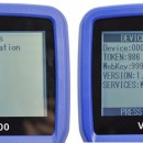 Calculator Immo Pin Code VPC-100 - toate marcile de masini 500 tokens