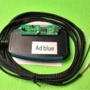 Emulator AdBlue 7in1 pt. MAN, DAF, Iveco,Volvo,Scania,Renault,Mercedes