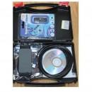 Full CHIP Tester reprezentata VW/AUDI/SEAT/SKODA VAS 5054a bluetooth profesional OKI Chip Thailand ODIS 2.2.4
