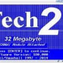Interfata DIAGNOZA pentru GM/OPEL GDS2 MODEL VXDIAG VCX NANO WiFi