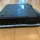 Laptop Militar Toughbook Panasonic I5 Cf-31 Diagnoza Auto Turisme Camioane