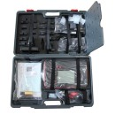 Launch x431 IV Master Produs Original 100% cu update On-Line - SCOS DIN FABRICATIE !!