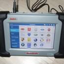 Pret INEGALABIL 2015 Original Autel Scanner Autel Maxidas Ds708