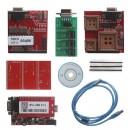 Professional Auto ECU Progammer Pro UUSP UPA-USB Serial Programmer Full Package V1.3