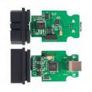 VCDS/VAGCOM HEX V2 Interfata diagnoza Update versiune 19.6.X. Atmega Limba Engleza/Romana