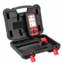 Autel MaxiDiag MD808 Pro All System OBDII Tester Auto Universal OIL,SAS,SRS,ABS