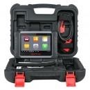 Autel MaxiPRO MP808 Tester Diagnoza auto Profesional original - Update ONLINE