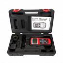Autel MaxiTPMS TS401 TPMS Tester auto monitorizare presiune pneuri