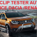 Diagnoza Renault/Dacia CAN Clip2 -V.19X Original Full Chip AN2135SC limba ROMANA !