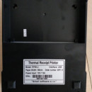Imprimanta termica 80mm Markeeta USB+LAN 300mm/s, Etichete, Coduri de bare, Chitante, Bonuri