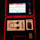 Kit Diagnoza Thinkdiag T4.0 soft full activat 2020 + tableta Huawei 10 Inch <PROMOTIE>