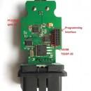 Kit Vag Com VCDS HEX Unlimited 21.9 Engleza, 21.3 in Romana Kit + laptop activat 2020