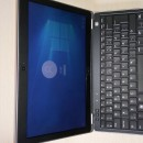 LAPTOP DELL i3 Latitude 6220