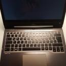 Laptop Touchscreen Fujitsu T904 I5 Touchscreen 2K IPS SSD 128GB 4GB DX11