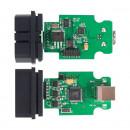 Nou !! VCDS/VAGCOM HEX V2 Interfata diagnoza Update 20.12/21.3, Ultima Versiune 2021 !