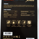 Promotie : X-Prog Launch programator chei pentru X431 Series