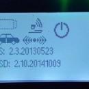 Resigilat ! STAR COMPACT C4 SD Connect Pro + Laptop Mercedes versiune noua 2019