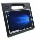 Tableta Militara Xplore Motion MC-F5m I7 Antisoc, Antipraf, Toughbook, Touchscreen