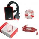Tester Auto Multimarca UCANDAS VDM WIFI 2014 ( Produs Original cu Update Online)