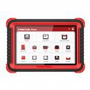 Tester auto profesional Thinkcar Thinktool Pros+ OBD2 tableta 10.1 inch inclusa